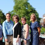 Early Childhood Education faculty