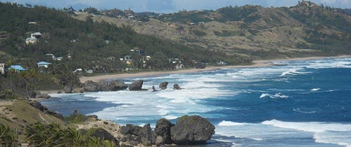 Barbados 2013_Program Activities_North point (3) small