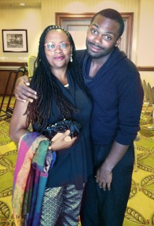 Barbados 2015_Wingfield_Jaylen with HIV-AIDS Social Worker2